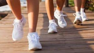 hermandadblanca deporte 300×169.jpg - Cinco hábitos que alargan la vida - hermandadblanca.org