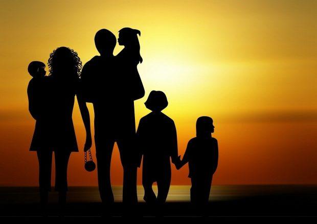 hermandadblanca_family_1432091142