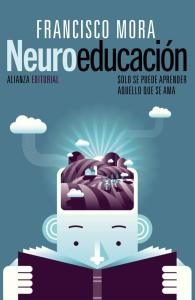 neuro educacion
