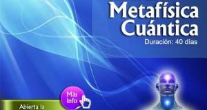 20150516_flyer-metafisica-cuantica-grupo-millenium