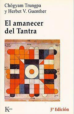 20150601-sexo_tantrico-libro-amanecer-tantra