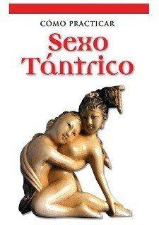 20150601-sexo_tantrico-libro-como-practicar
