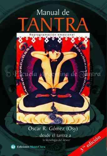 20150601-sexo_tantrico-libro-manual-tantra
