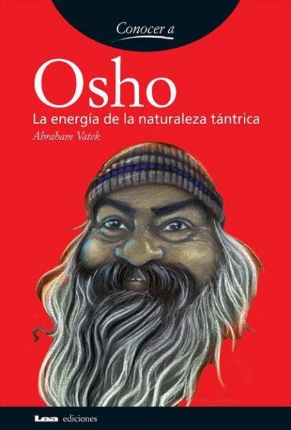 20150601-sexo_tantrico-libro-naturaleza-energia-tantrica-tantra