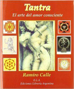 20150601-sexo_tantrico-libro-tantra-amor-consciente