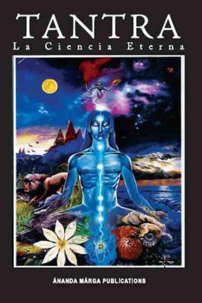 20150601-sexo_tantrico-libro-tantra-ciencia-eterna-tantra