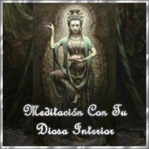 20150617_meditacion_diosa_interior