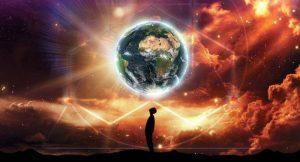 20150617_tierra_planeta_geometria_sagrada_iniciacion_cosmos_universo
