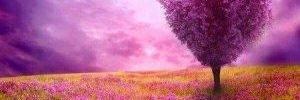 hermandadblanca arbol de corazon 300×267.jpg - Hacedores de Cambios Divinos Navegan el Sendero Sutil- Por Selacia - hermandadblanca.org