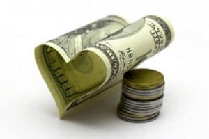 El dinero ¿Qué dice la psicogenealogía al respecto?