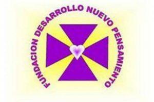 Celebración Solsticio de Verano ~ Domingo 21 de Junio 2015  en Caracas (Venezuela)