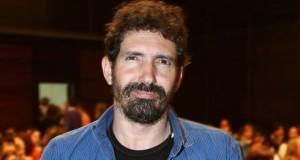 Cesar Bona