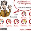 Guías Didácticas para trabajar las Inteligencias Múltiples, Libros en PDF