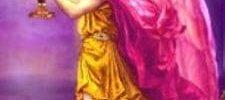 arcangel chamuel 020 225×300.jpg - Volver al eje original. Arcángel Chamuel - hermandadblanca.org