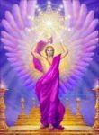 arcangel metatron 219×300.jpg - Abrazar la soberanía sagrada - El divino sendero de la calibración Arcángel Metatrón a través de J. Tyberonn - hermandadblanca.org