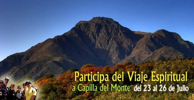 20150707_grupo_millenium_viaje_espiritual_capilla_monte_argentina_cerro-uritorco-julio-2015
