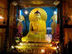 20150714_buddha_india