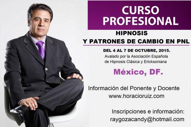 20150715_curso_hipnosis_pnl_horacio_ruiz_mexico