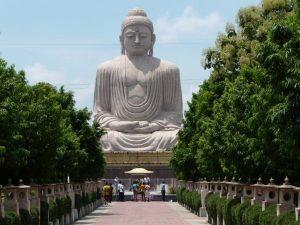 20150715_viajesdelalma_india_sagrada_bodgaya_estatua_buddha_buda_escultura