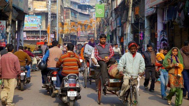 20150715_viajesdelalma_india_sagrada_carromato_hindu_hinduismo