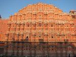 20150715_viajesdelalma_india_sagrada_jaipur
