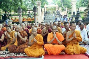 20150715_viajesdelalma_india_sagrada_templo_mahabodhi