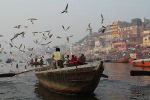 20150715_viajesdelalma_india_sagrada_varanasi