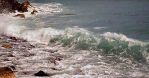 hermandadblanca agua de mar 300×158.jpg - El agua de mar isotónica, nutriente y medicina - hermandadblanca.org