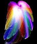 """hermandadblanca angel 252×300.jpg - Entrenando la nueva Tierra: """"Como ofrecerle alas a tu humanidad para amar en la verdad?!"""" Mensaje del Cristo ascendido, Por Lic. Marisa Ordoñez - hermandadblanca.org"""