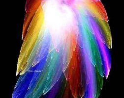 Entrenando la nueva Tierra: «Como ofrecerle alas a tu humanidad para amar en la verdad?!» Mensaje del Cristo ascendido, Por Lic. Marisa Ordoñez