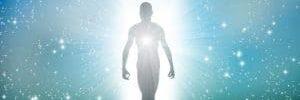 hermandadblanca energia interior 300×150.jpg - Las energías y las fuerzas del ser humano - hermandadblanca.org