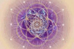 Vywumus canalizada por Natalie Glasson: Paz Mental