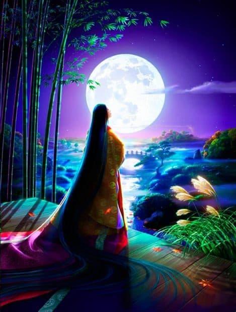 hermandadblanca madre divina por kagaya 469×620.jpg - La Mujer Debe Despertar Por La Madre Divina Amma - hermandadblanca.org