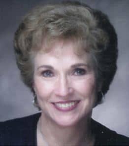 Patricia Cota Robles -2