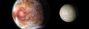 hermandadblanca pluton 300×172.jpg - Plutón en moción retrógrada desde el 17 de este mes hasta el 25 de Septiembre 2015 - hermandadblanca.org