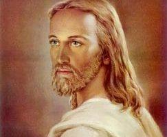 Maestros ascendidos – Las nuevas escrituras (Revisión 2015 Por Jesús/Sananda), Por Kathryn E. May, PsyD
