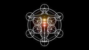 metatron aumento del alma