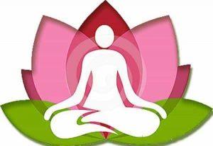 yoga tibetano terapéutico