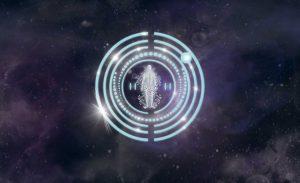 20150805_universo_cosmos_humano_energia_frecuencia_evolucion
