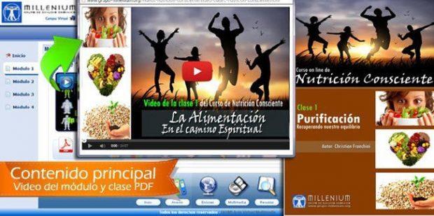 20150812_millenium_curso_online_nutricion_consciente_aula_virtual_sala