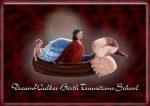 """hermandadblanca 20150814 doula bebe barca angel transito 620×437.jpg - Promoción Gratuita """"Acompañamiento de la Adoula espiritual"""", durante 2015 - hermandadblanca.org"""