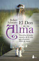 20150819_fundacion_blancama_el_don_de_tu_alma