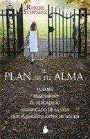 20150819_fundacion_blancama_plan_de_tu_alma