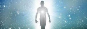 hermandadblanca alma1 300×225.jpg - Porque la quinta y última etapa de la reencarnación es conocida como la de las almas viejas - hermandadblanca.org