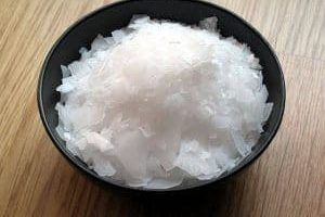 Edúquese de una manera sencilla y clara de algunos beneficios y riesgos de consumir el medicamento cloruro de magnesio