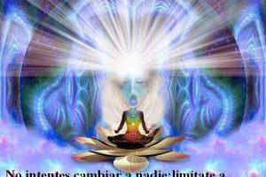Mensaje del Concilio de la Luz Crística: «Uds son la Jerarquía que Siembra el Nuevo Eden en la Tierra!», a través de Lic. Marisa Ordoñez