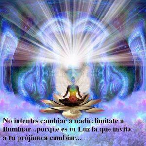 concilio_de_trento_ energía chakral_flor_de_loto