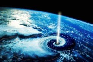 energia de la tierra