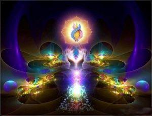 Energía_del_amor_yo_superior
