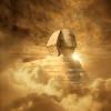 Toth – La esfinge y el rey